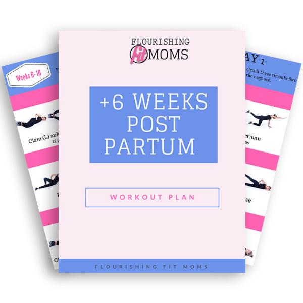 +-6-weeks-post-partum