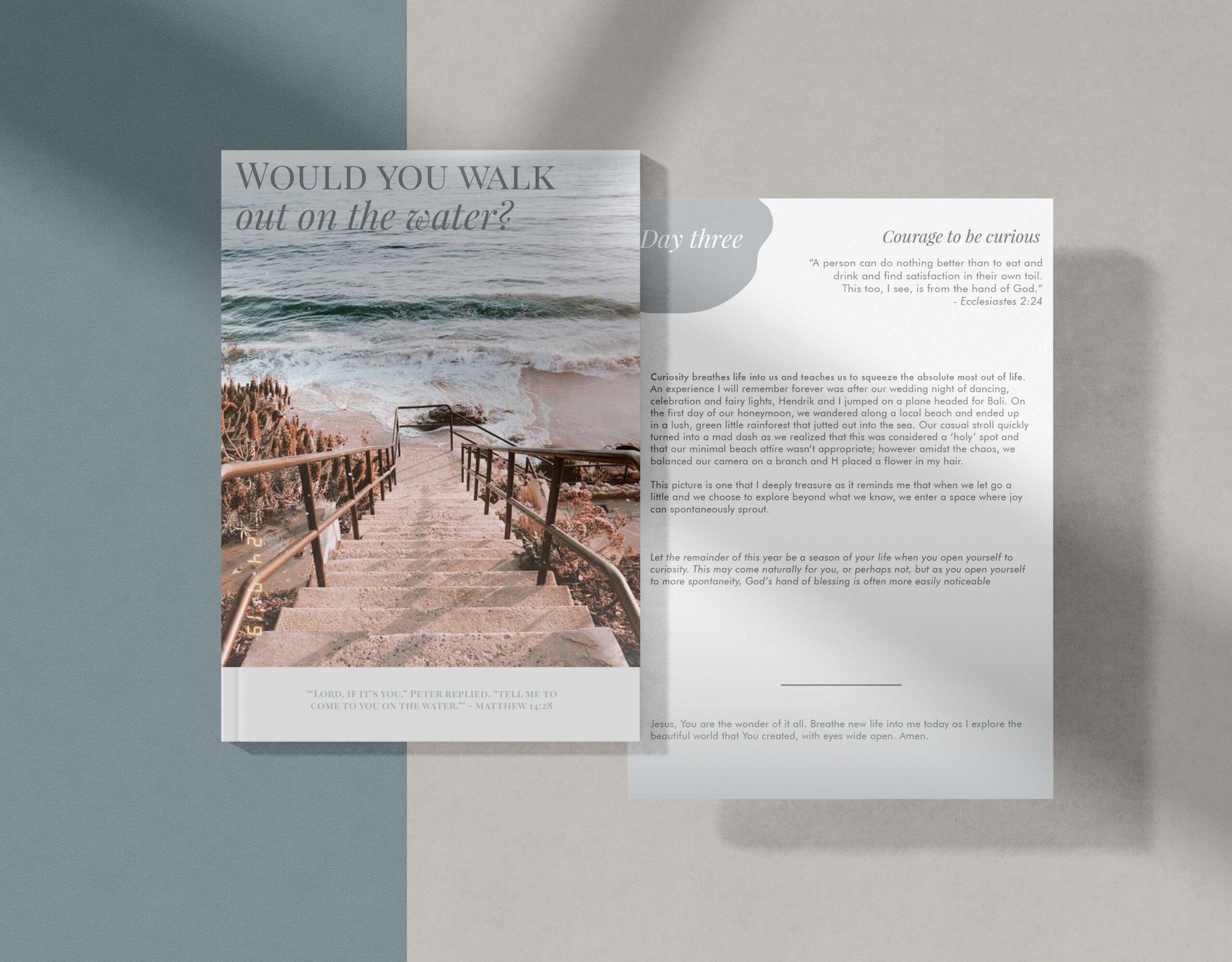 WalkOnTheWaterPreview